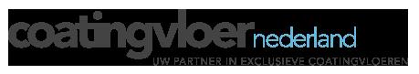 Gietvloer Nederland Logo